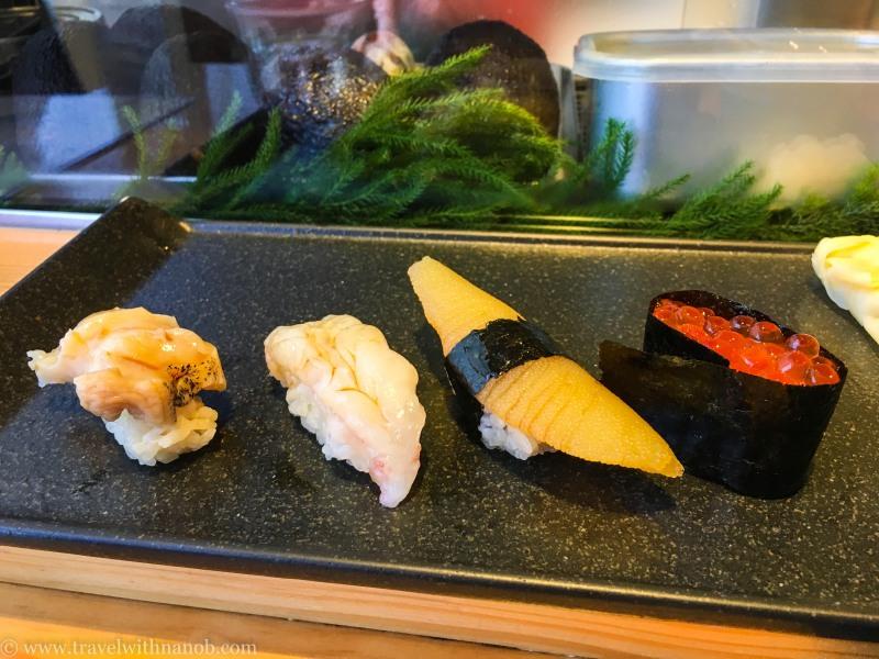 airport-sushi-kyotatsu-6