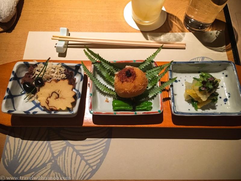 ginza-maru-kaiseki-10