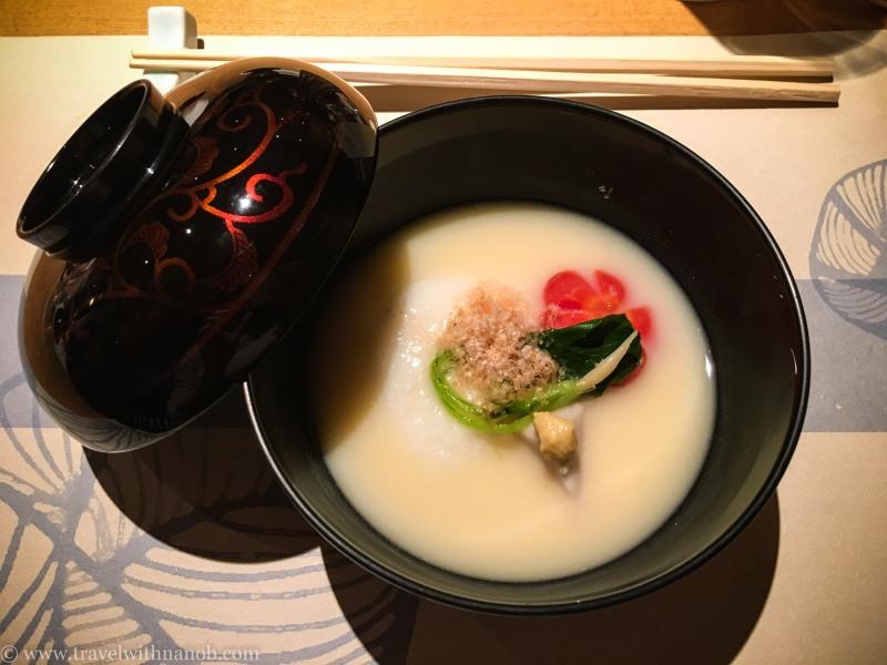 ginza-maru-kaiseki-5