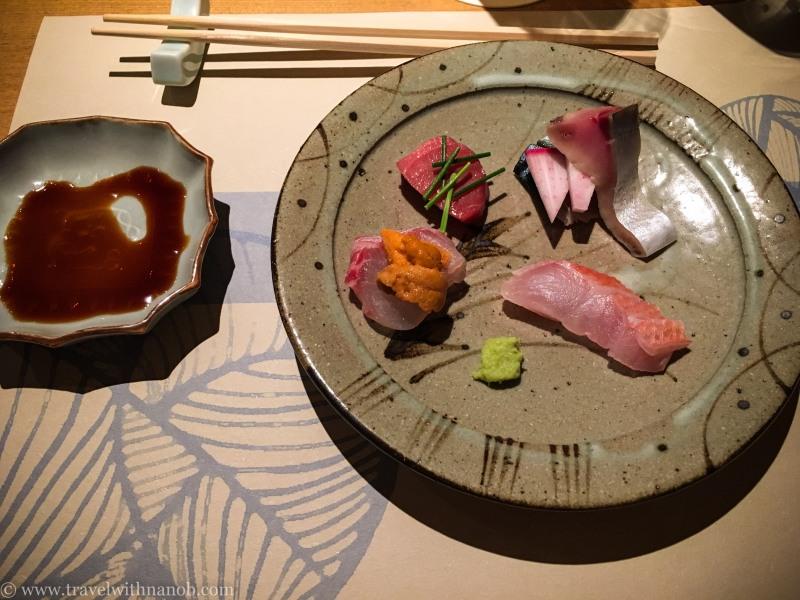 ginza-maru-kaiseki-6