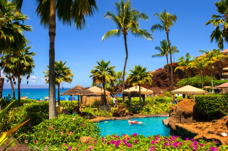 Aloha To Honeymoon Adventure & Romance In Maui, Hawaii –