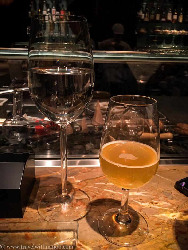 Tapas-Molecular-Bar-Tokyo-18