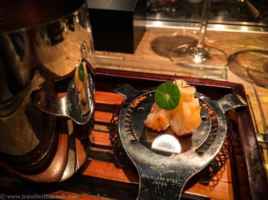 Tapas-Molecular-Bar-Tokyo-25