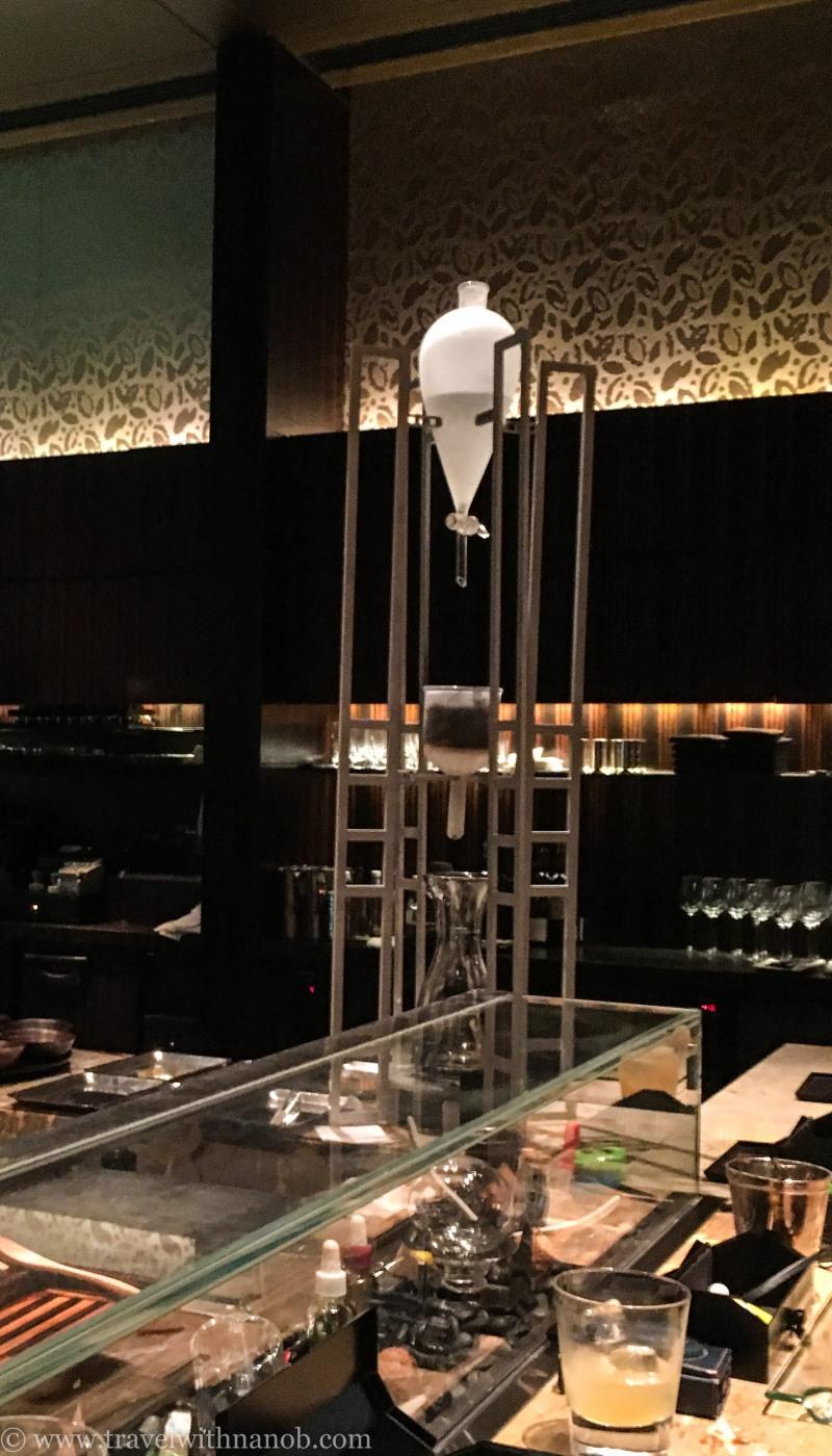 Tapas-Molecular-Bar-Tokyo-34