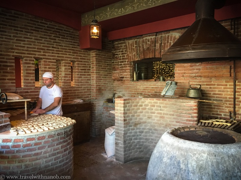 Tbilisi-Bread-House-2
