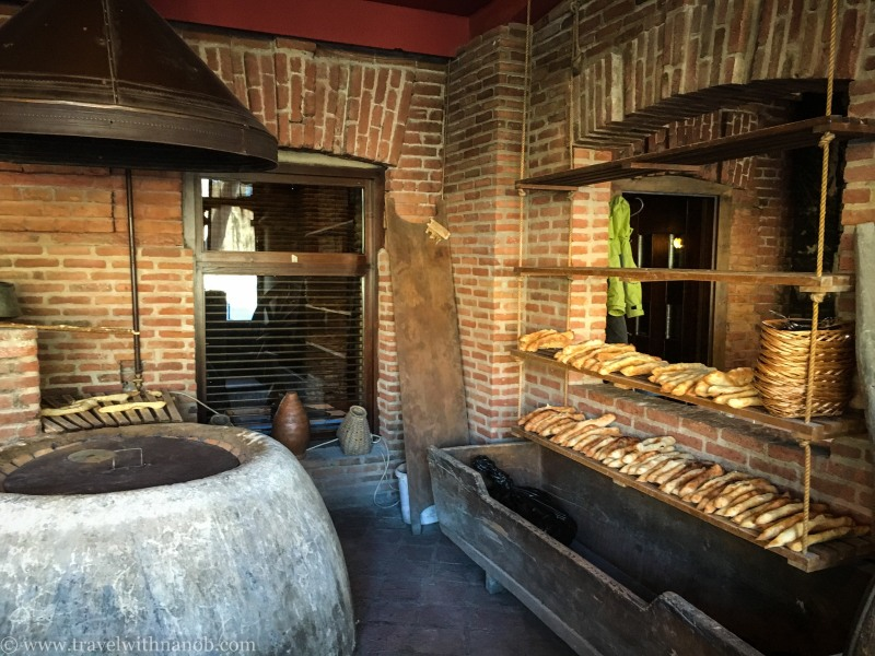 Tbilisi-Bread-House-3