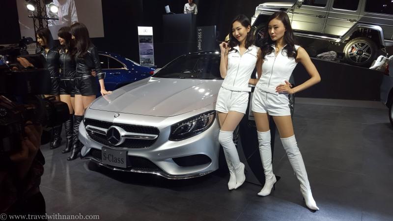 Tokyo-Auto-Salon-2016-10