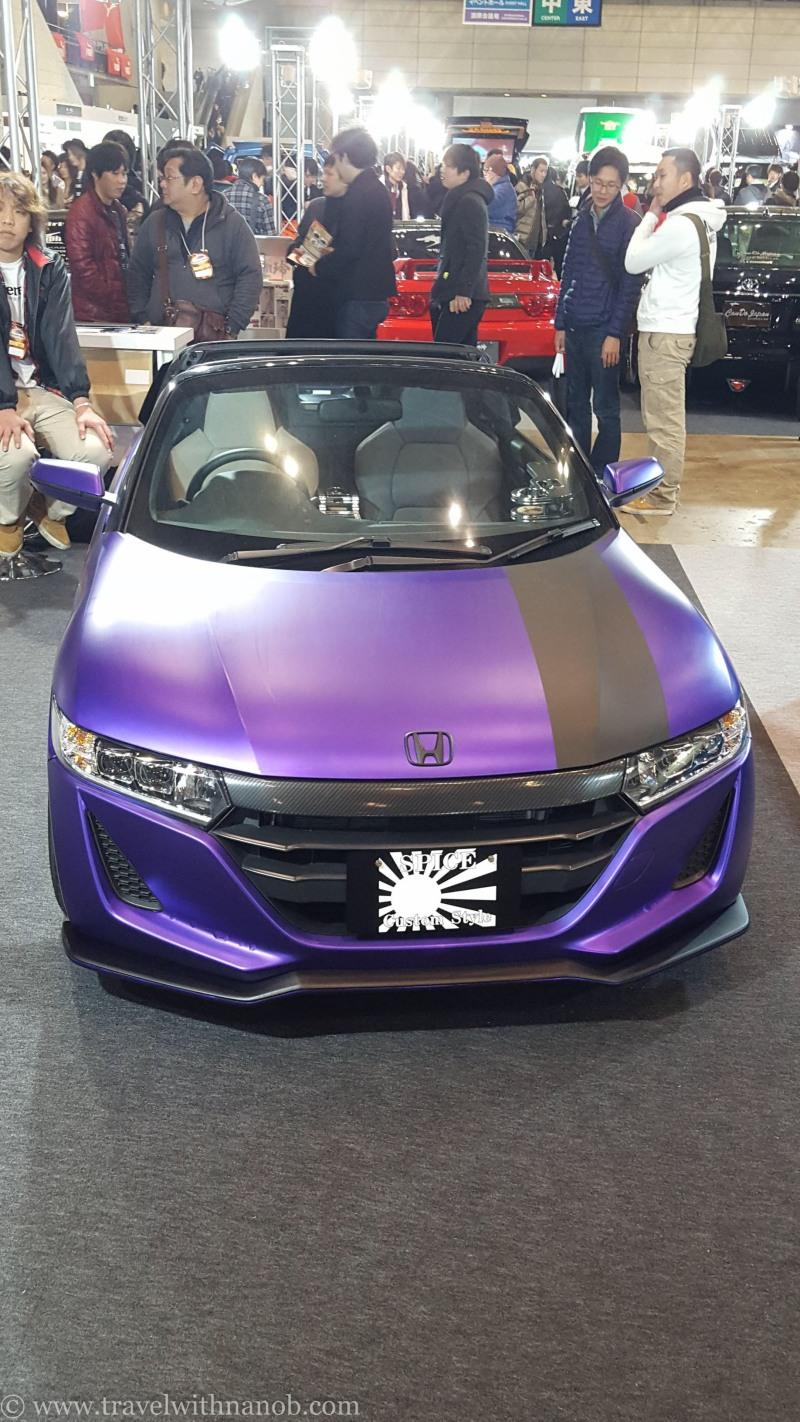Tokyo-Auto-Salon-2016-18