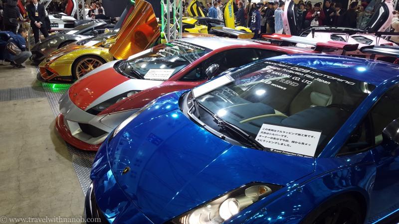 Tokyo-Auto-Salon-2016-24