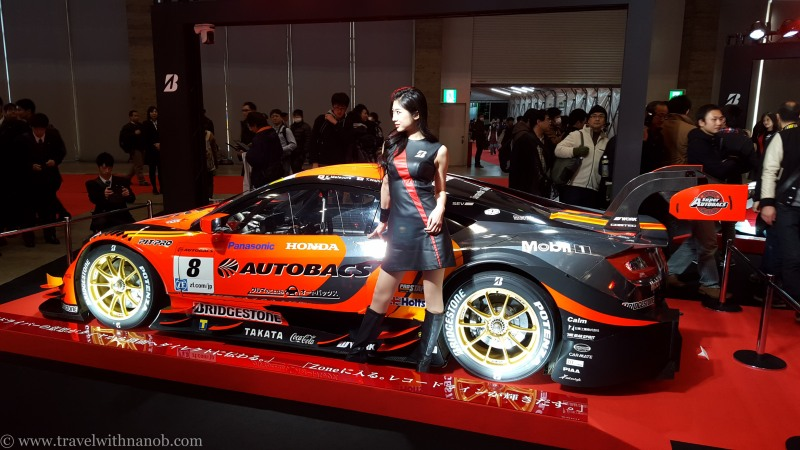 Tokyo-Auto-Salon-2016-50