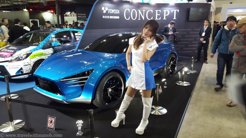 Tokyo-Auto-Salon-2016-68