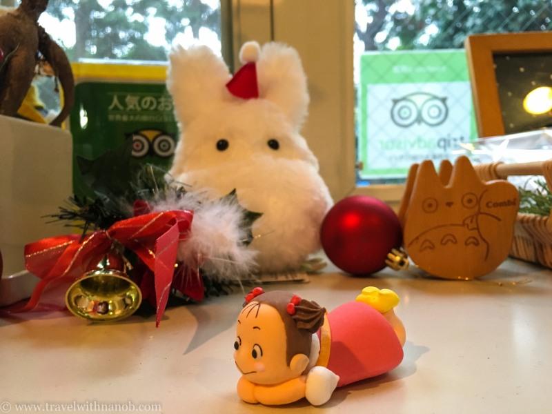 Totoro-Shirohige-Creampuff-Factory-23