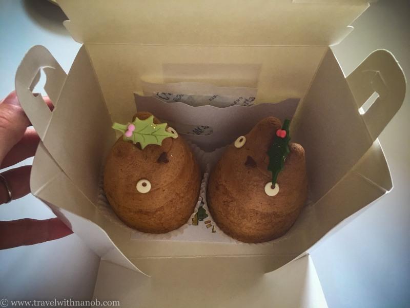 Totoro-Shirohige-Creampuff-Factory-30