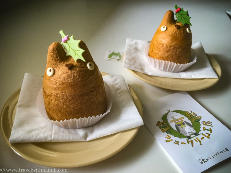 Totoro-Shirohige-Creampuff-Factory-32
