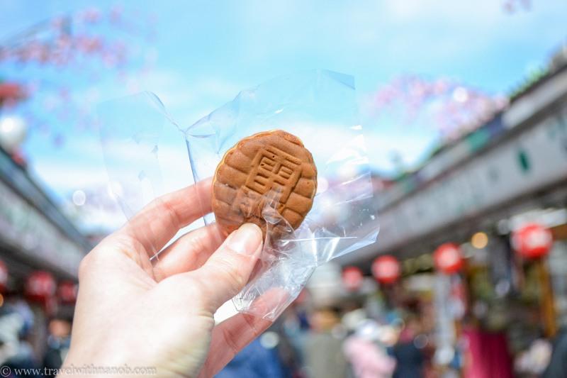 asakusa-sweets-19