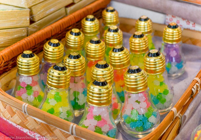 asakusa-sweets-2