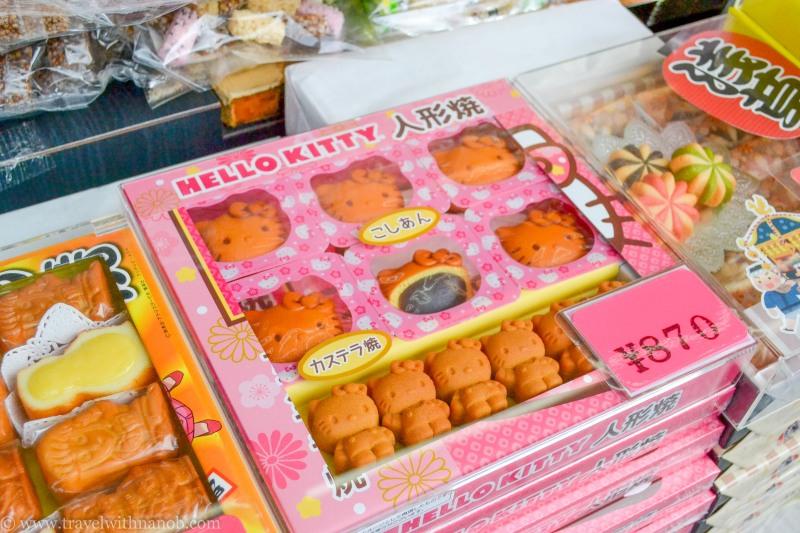 asakusa-sweets-31