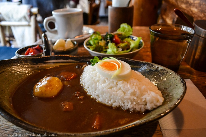 chanoko-japanese-curry-6