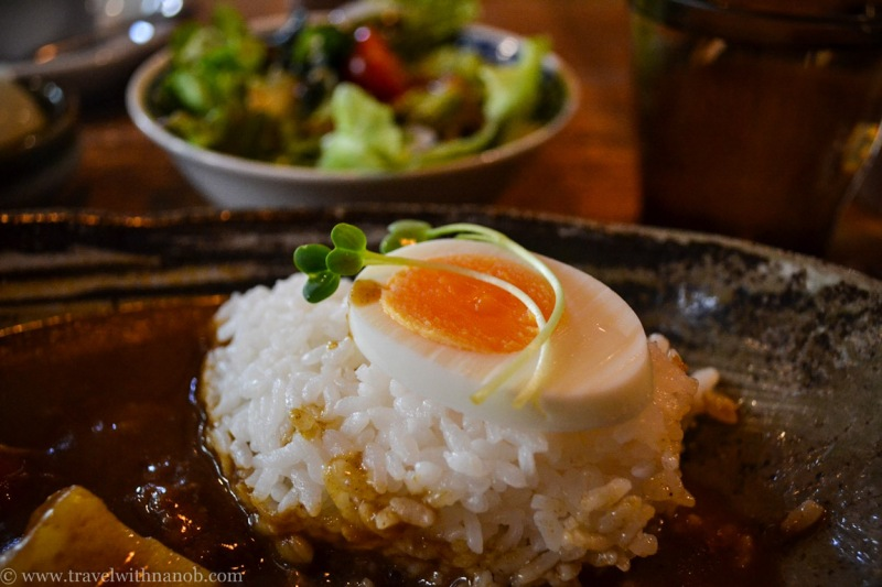 chanoko-japanese-curry-8