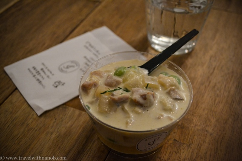 cream-potato-jiyugaoka-5