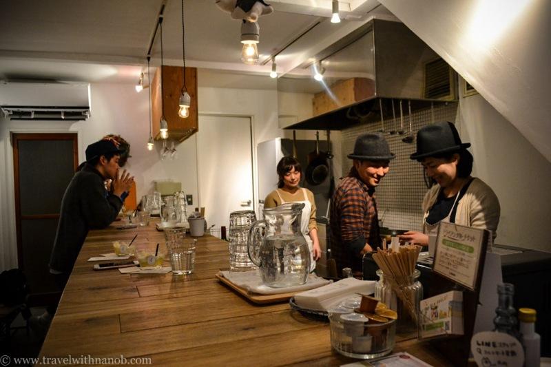 cream-potato-jiyugaoka-6