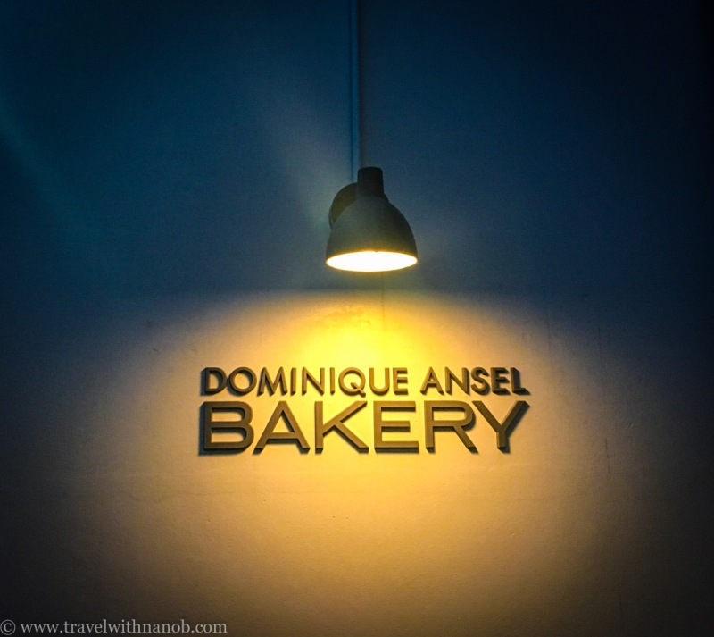 dominique-ansel-bakery-tokyo-1-4