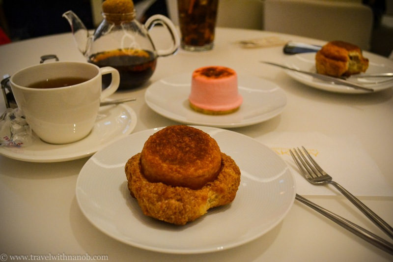 dominique-ansel-bakery-tokyo-8