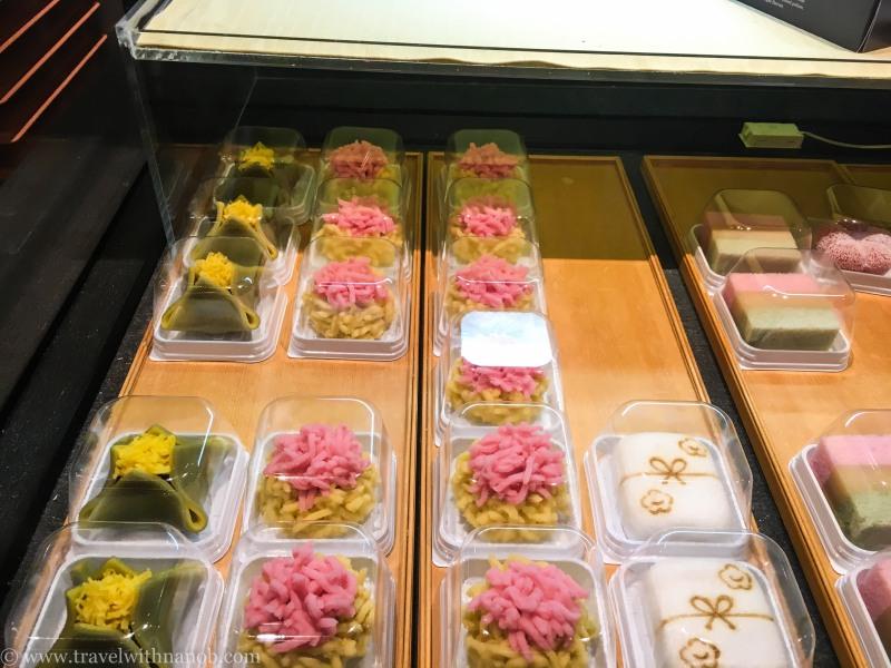 Japanese-Dessert-Wagashi-21