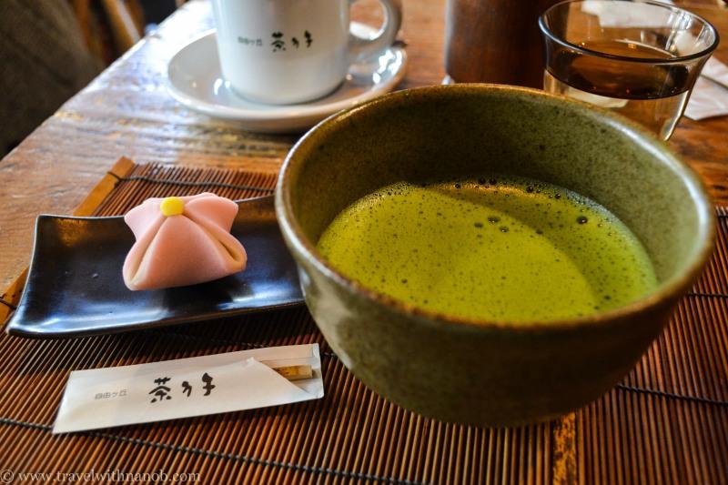 Japanese-Dessert-Wagashi-22