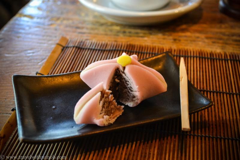 Japanese-Dessert-Wagashi-24