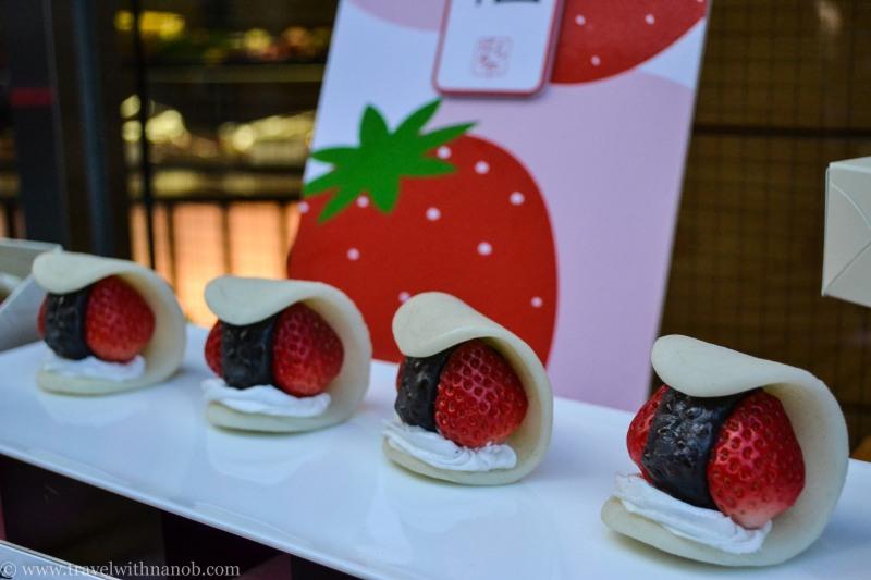 Japanese-Dessert-Wagashi-26
