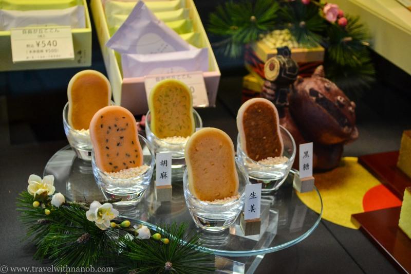 Japanese-Dessert-Wagashi-28