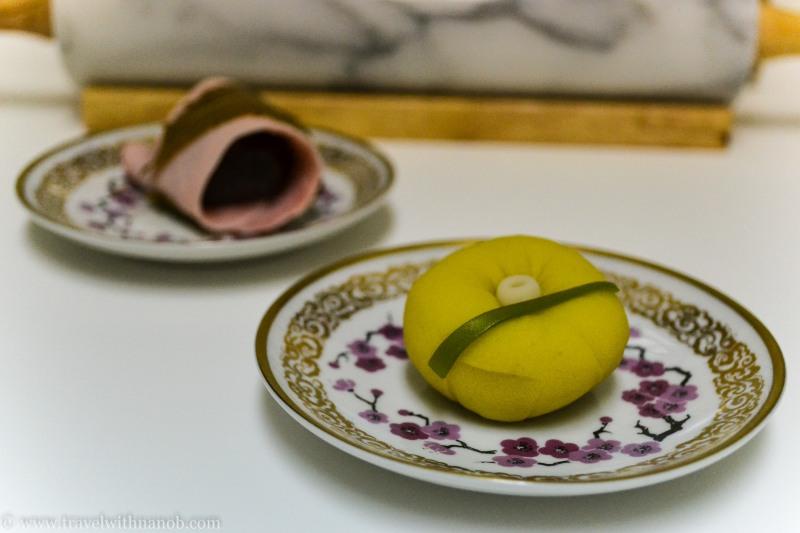Japanese-Dessert-Wagashi-31
