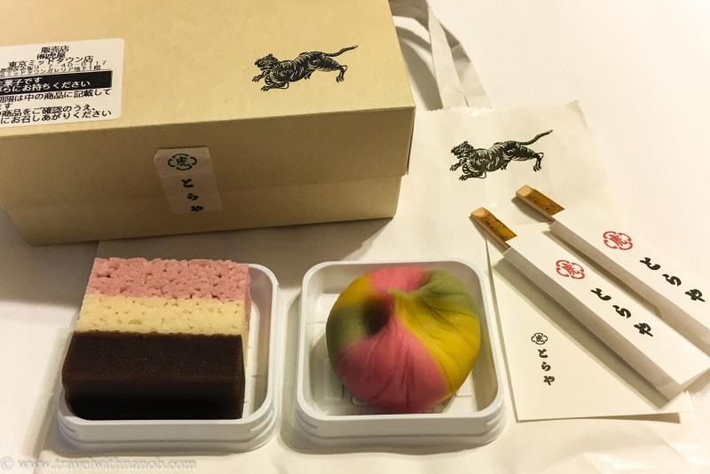 Japanese-Dessert-Wagashi-6