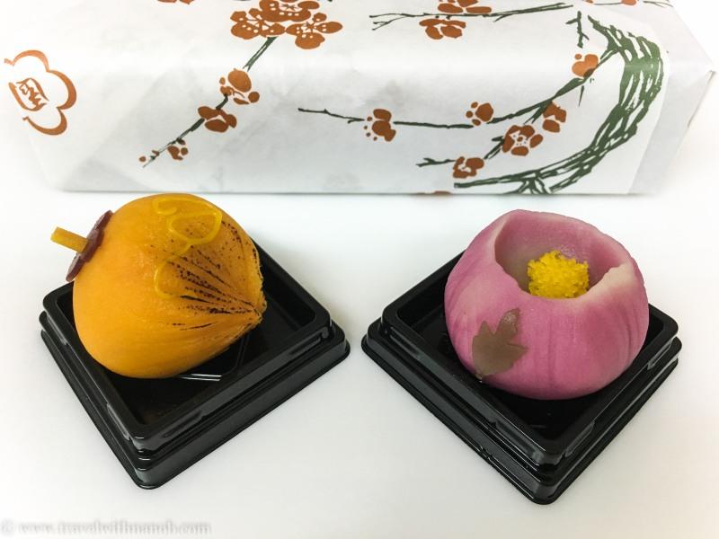 Japanese-Dessert-Wagashi-8