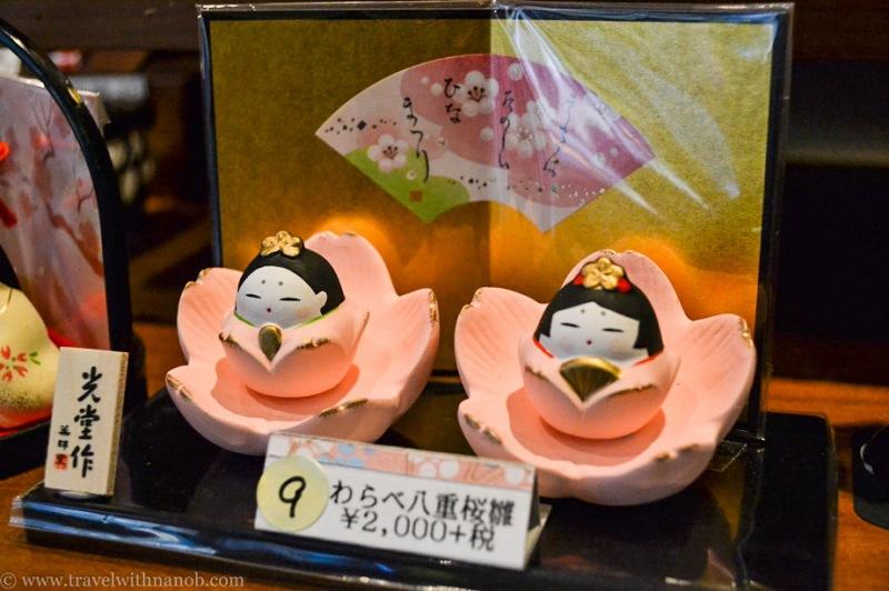 jiyugaoka-tokyo-18