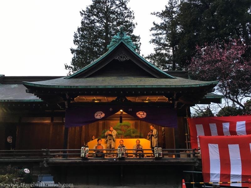 jiyugaoka-tokyo-62