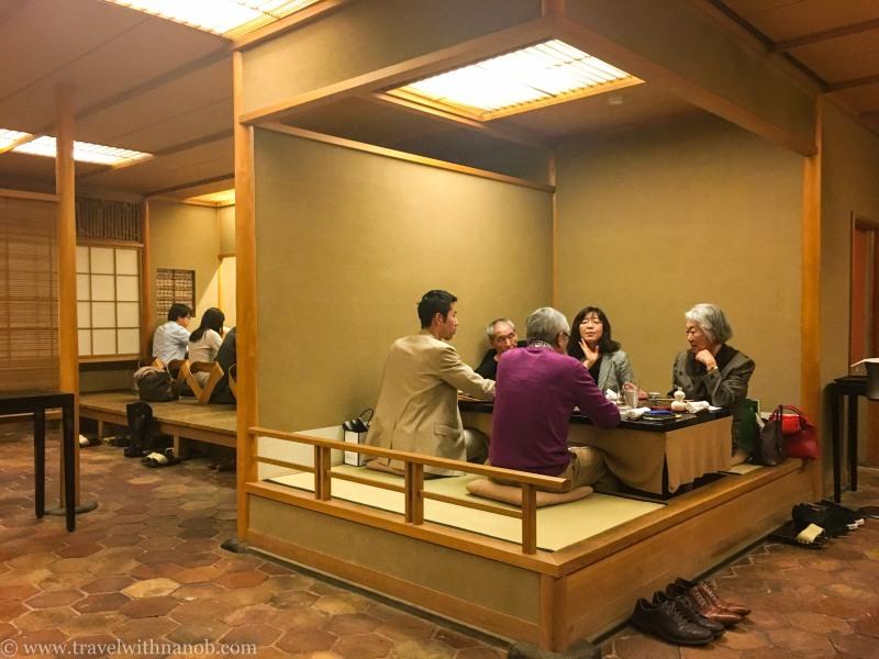 Kikunoi-Akasaka-Tokyo-62