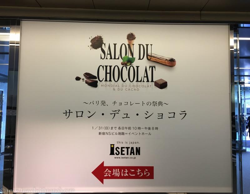 salon-du-chocolat-tokyo-1