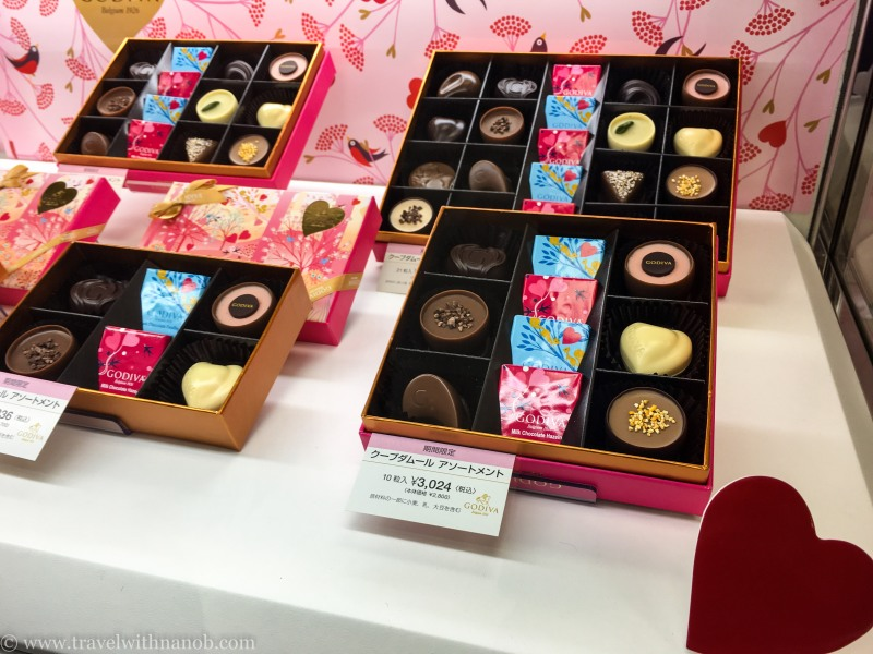 salon-du-chocolat-tokyo-13