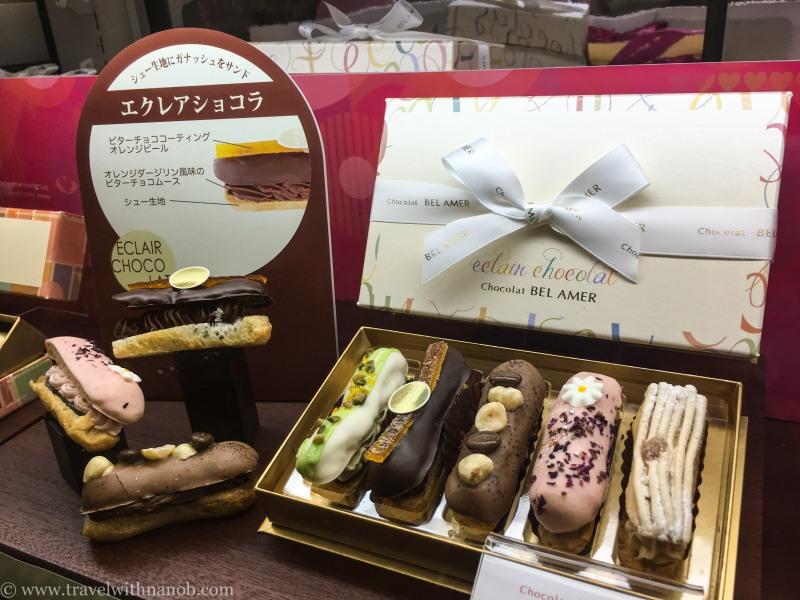 salon-du-chocolat-tokyo-16