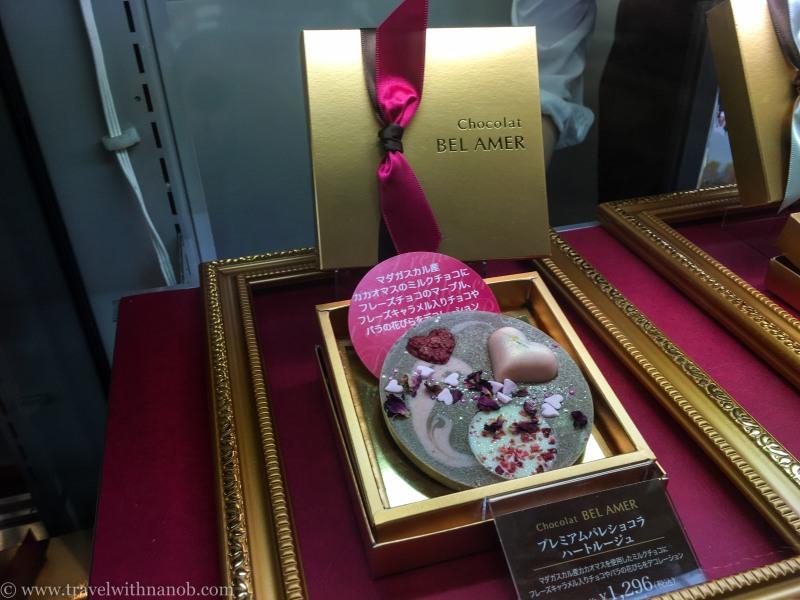 salon-du-chocolat-tokyo-17