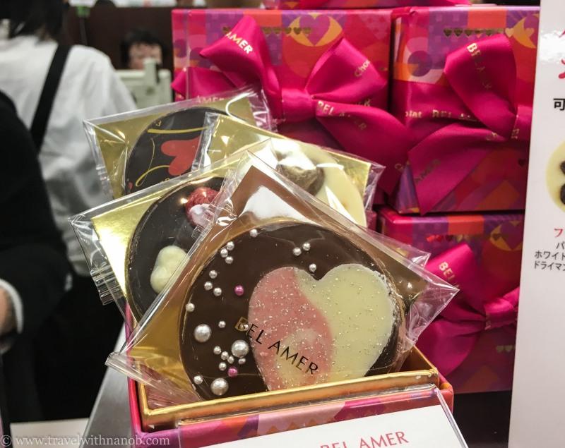 salon-du-chocolat-tokyo-18