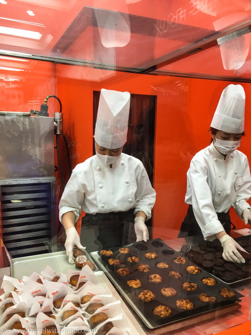salon-du-chocolat-tokyo-25