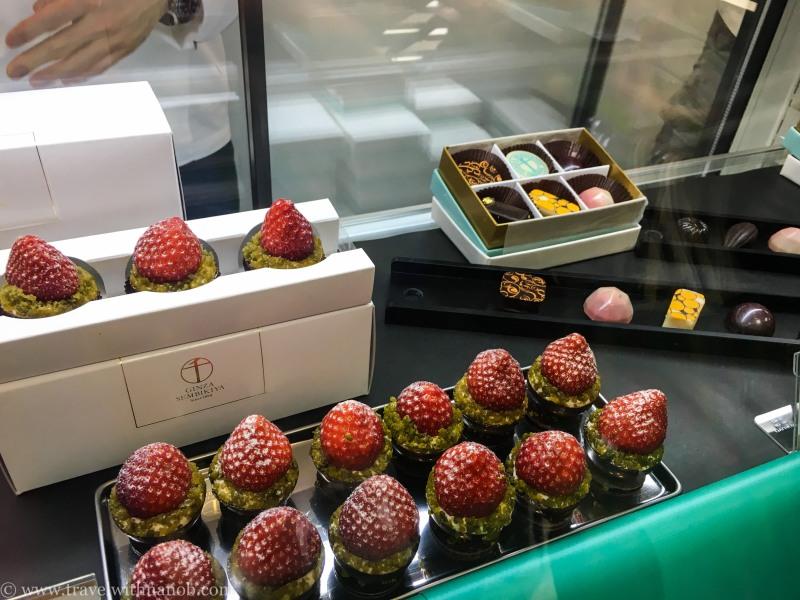 salon-du-chocolat-tokyo-26