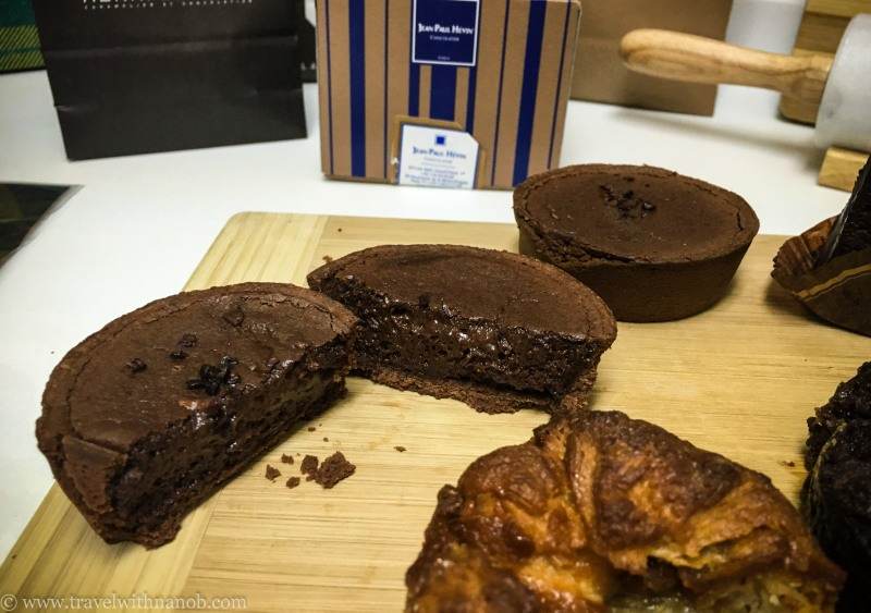 salon-du-chocolat-tokyo-3-2