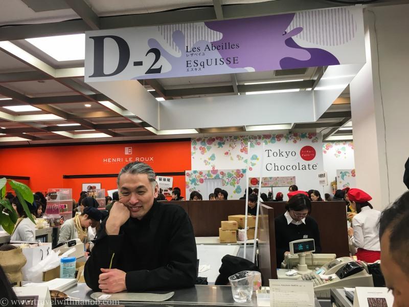 salon-du-chocolat-tokyo-35