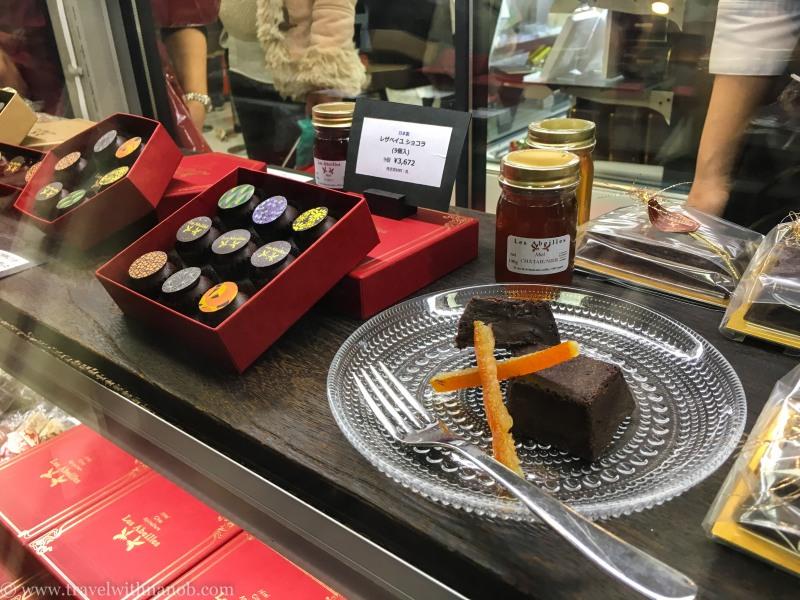 salon-du-chocolat-tokyo-36