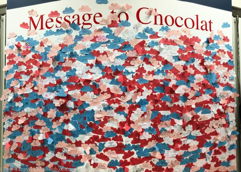 salon-du-chocolat-tokyo-42