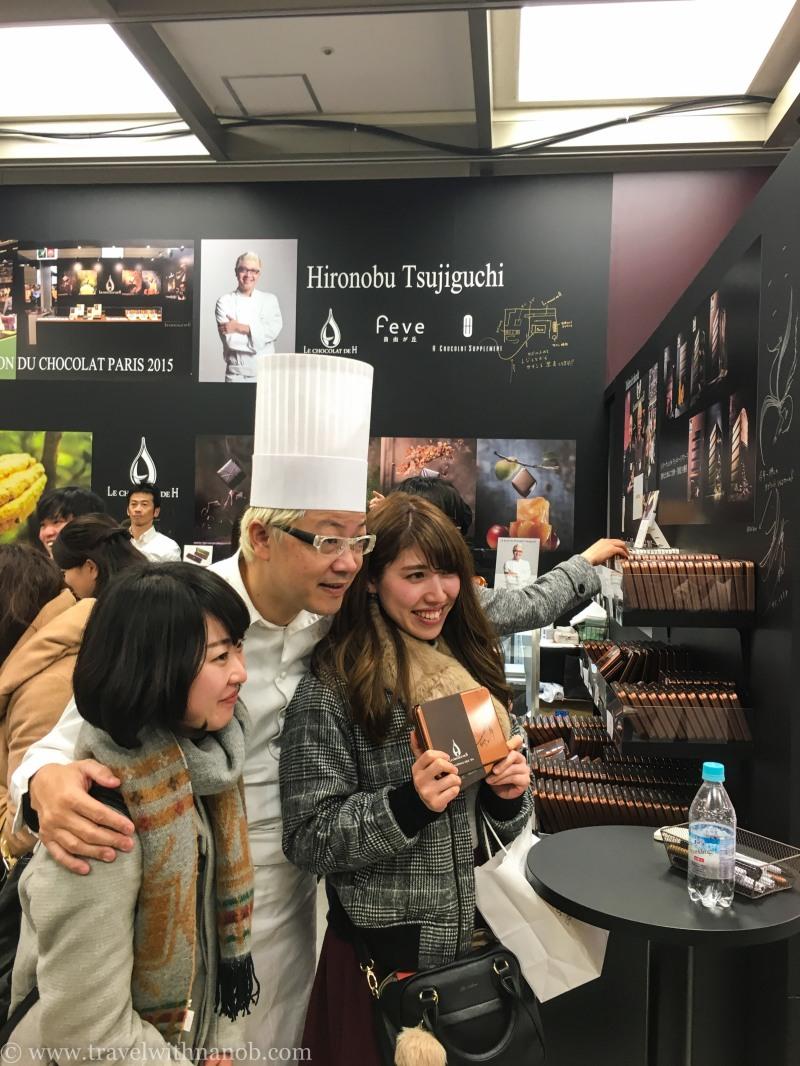 salon-du-chocolat-tokyo-50